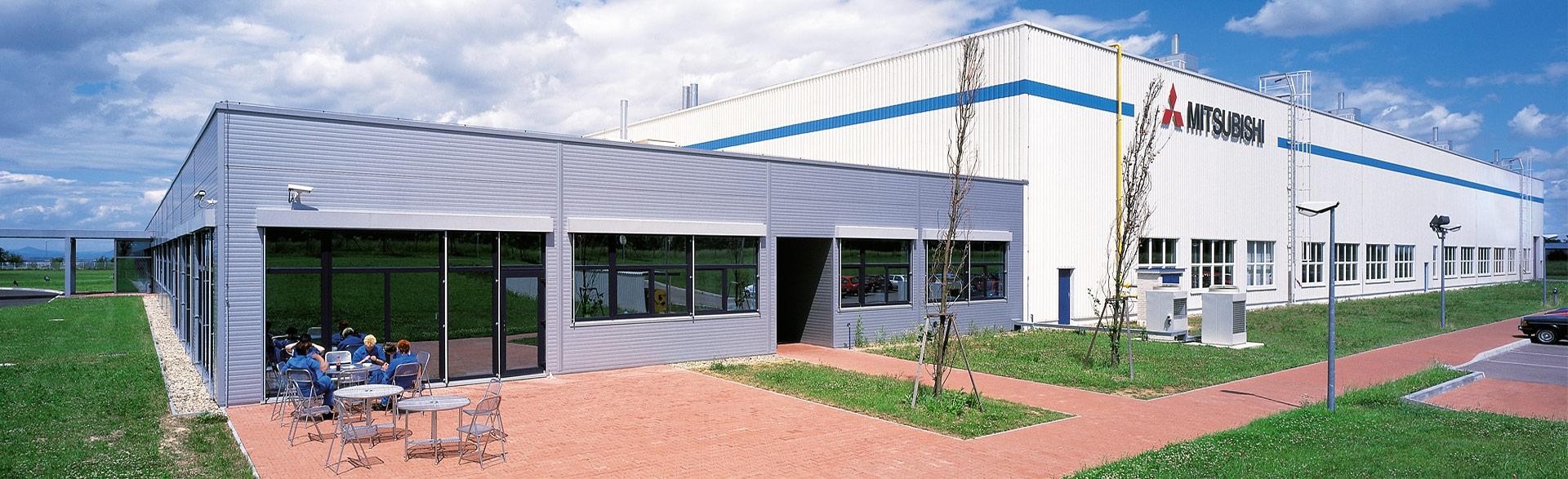 Vítejte na stránkách stavební firmy Resmont spol. s r.o.