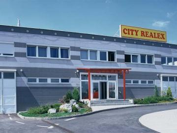 City Realex 2.