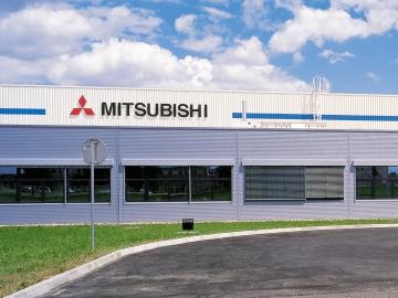 mitsubishi5-20150424142500